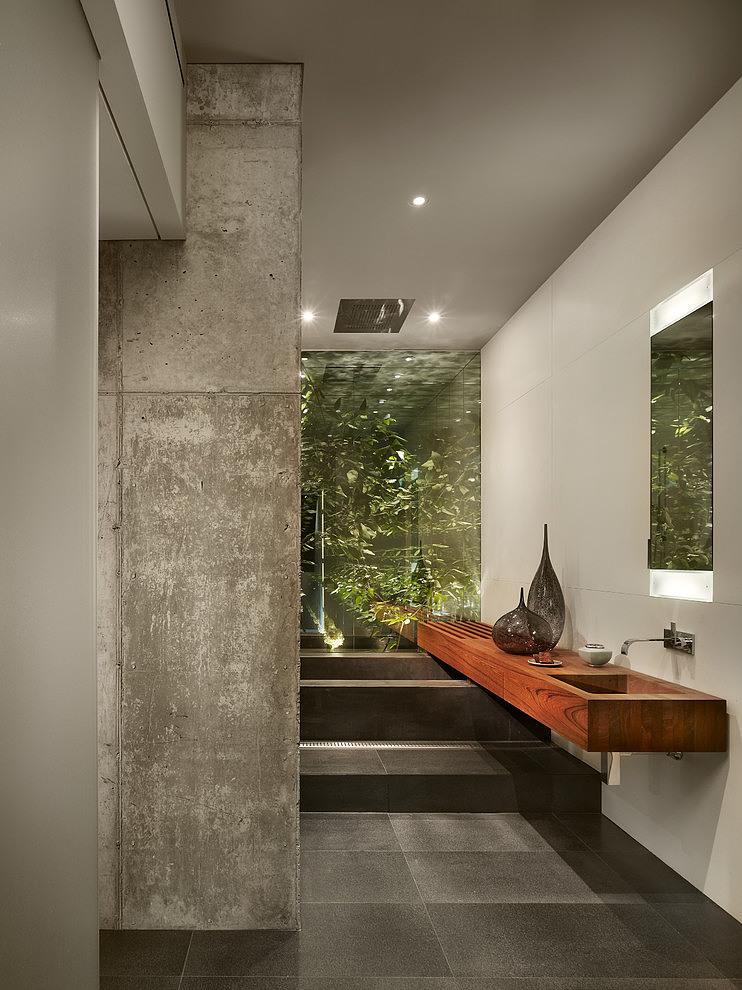 Penthouse_Verner_Architects_9
