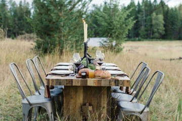 country_table_1