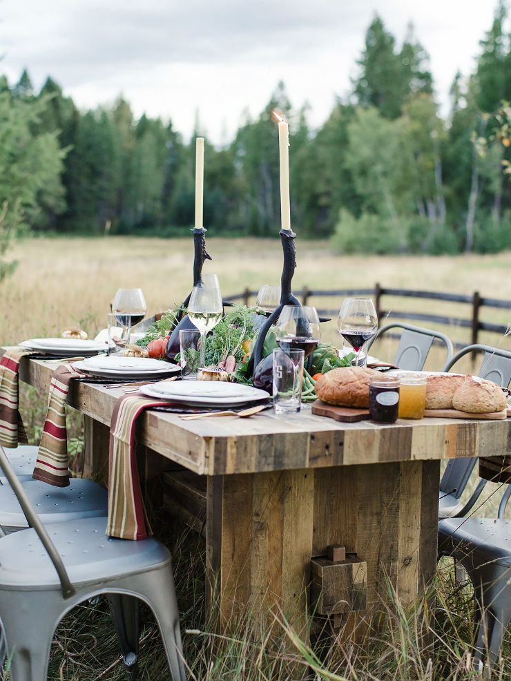 country_table_10