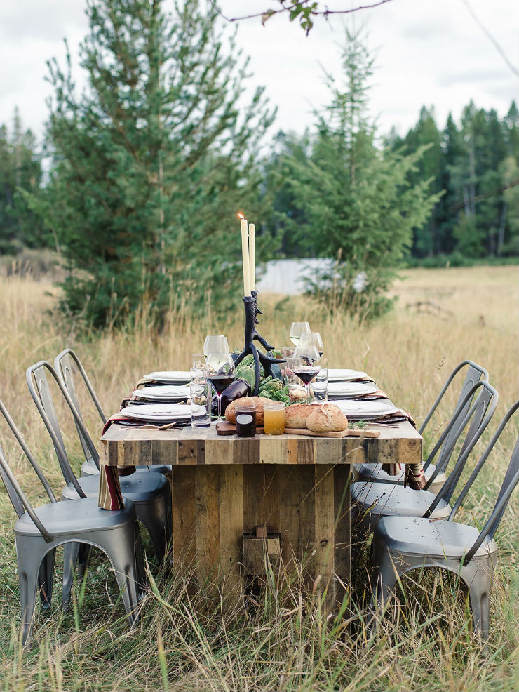 country_table_11