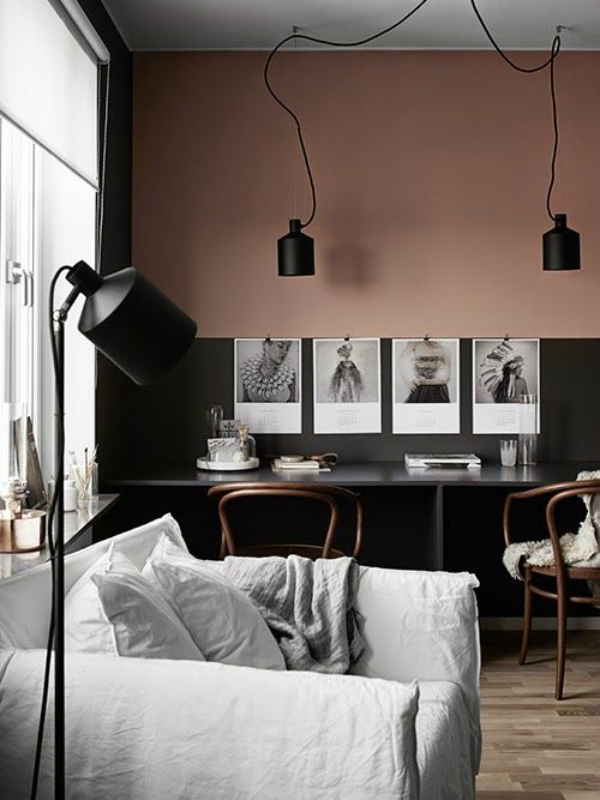 pink_grey_2