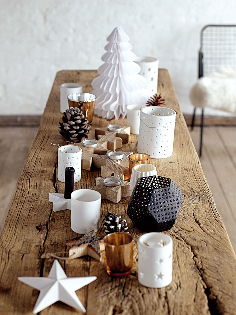 christmas_ideas_9