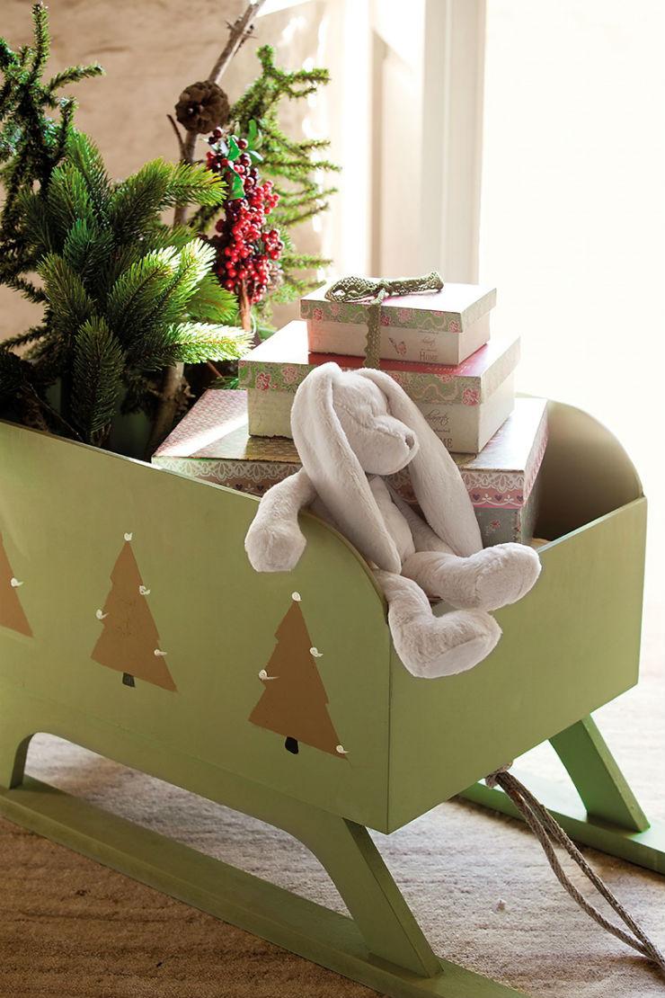 christmas_with_kids_5