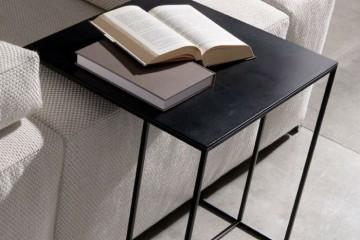βοηθητικο τραπέζάκι για μπρατσο καναπέ
