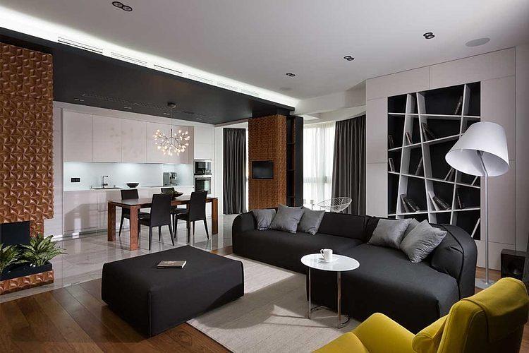 graphite_penthouse_1