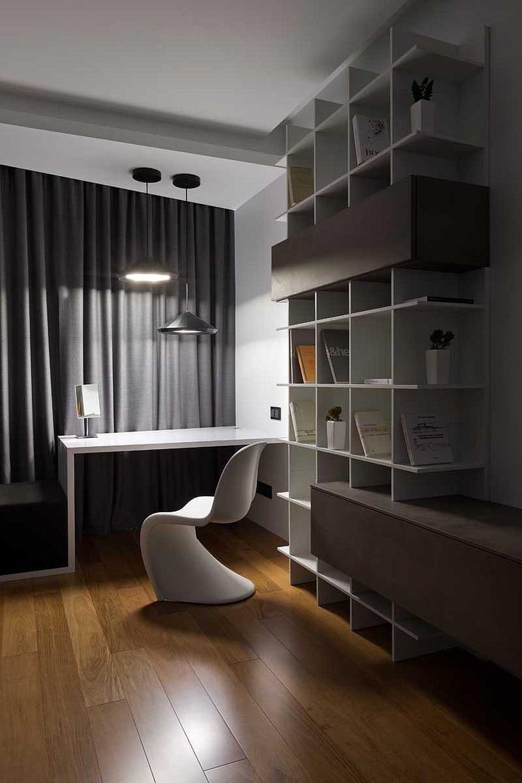 graphite_penthouse_11