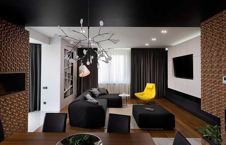 graphite_penthouse_4