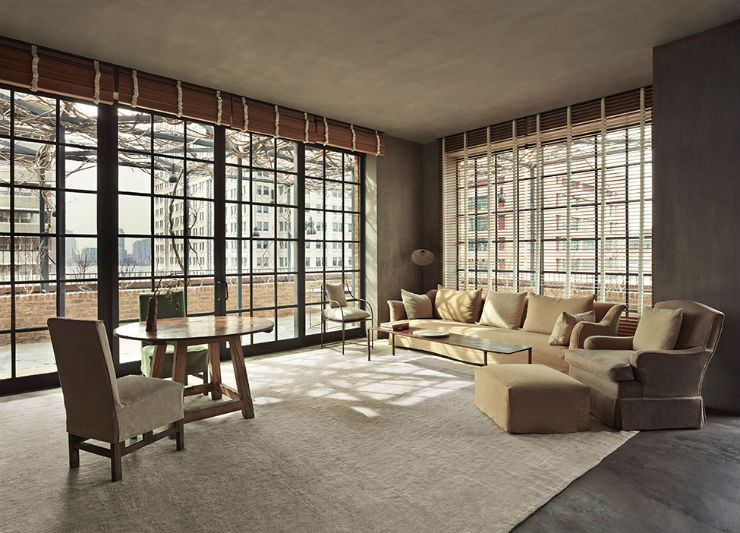 the_TriBeCa_Penthouse_room_1