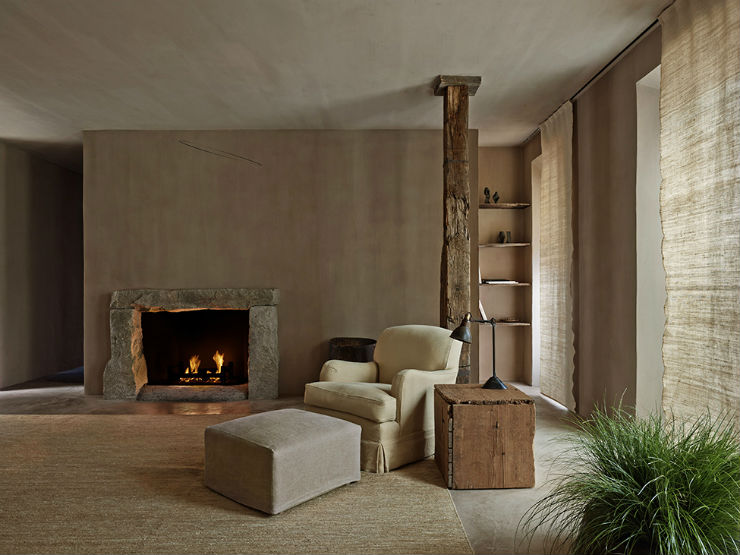the_TriBeCa_Penthouse_room_4