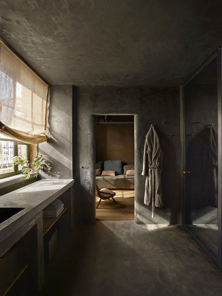 the_TriBeCa_Penthouse_room_9
