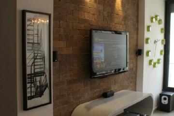 tv_wall_8