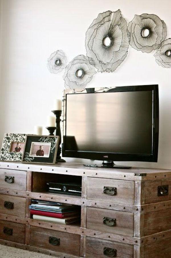 tv_wall_9