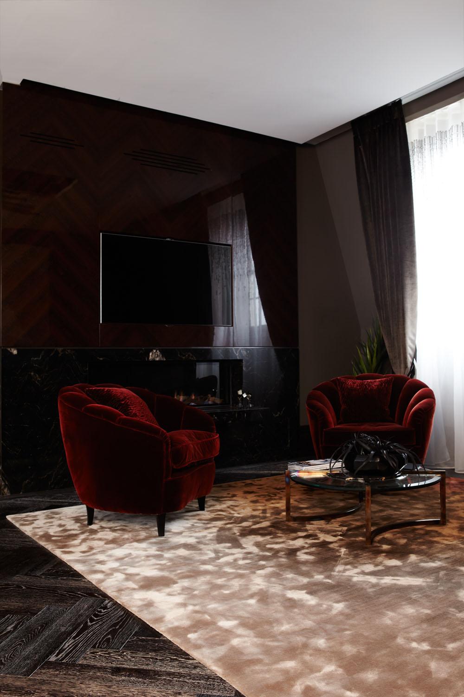 Luxury_penthouse_in_London-1