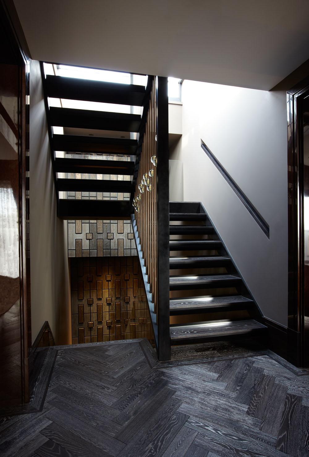 Luxury_penthouse_in_London-10