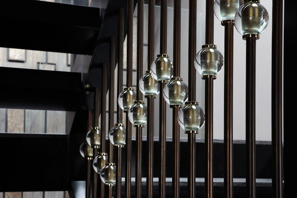 Luxury_penthouse_in_London-11