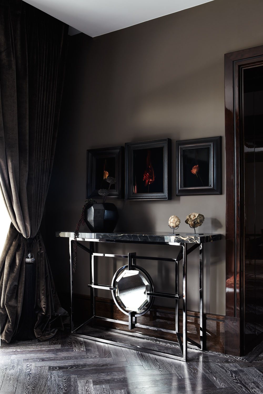 Luxury_penthouse_in_London-12