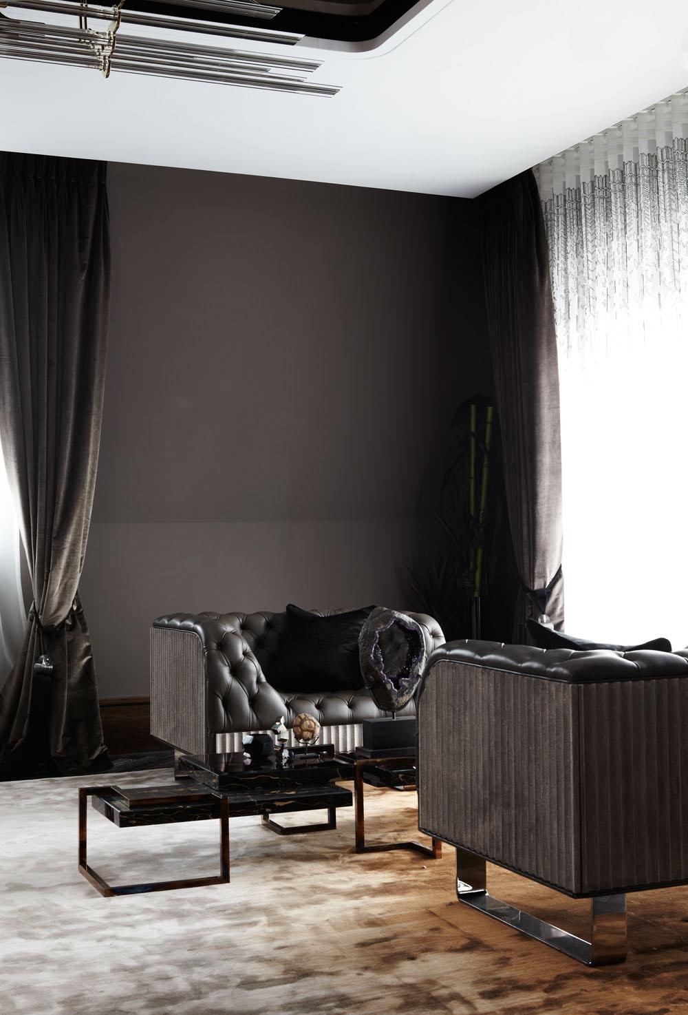 Luxury_penthouse_in_London-13