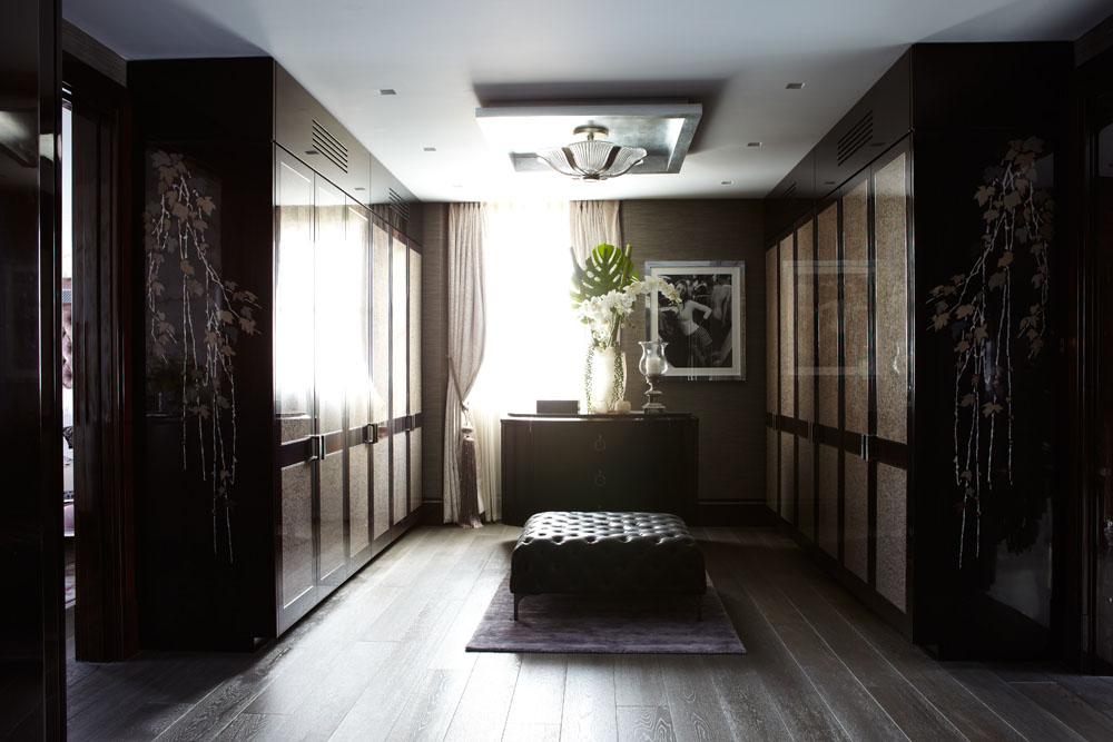 Luxury_penthouse_in_London-14