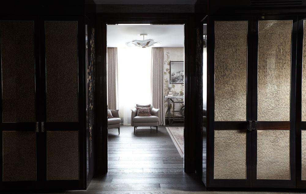 Luxury_penthouse_in_London-15