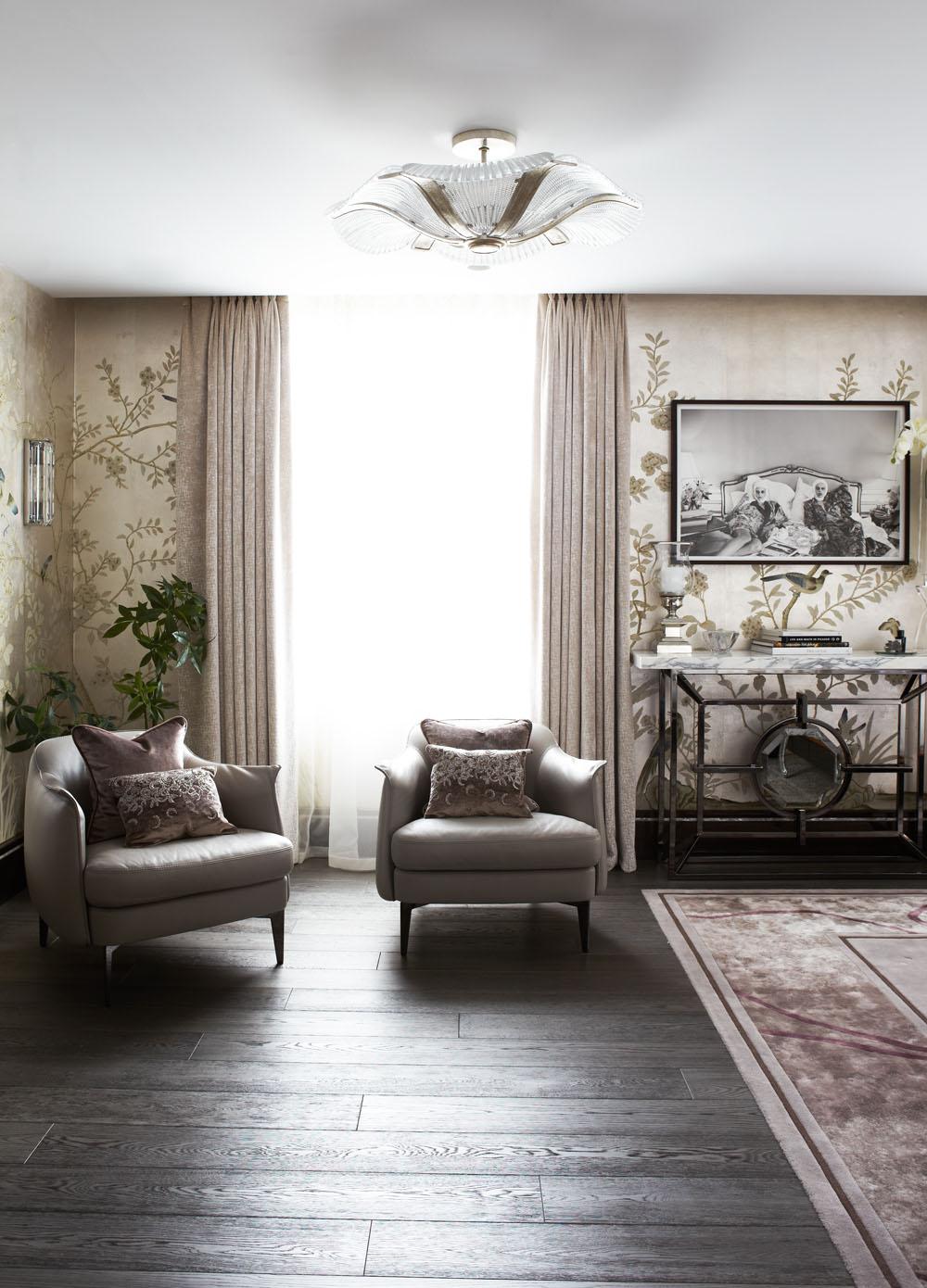 Luxury_penthouse_in_London-16