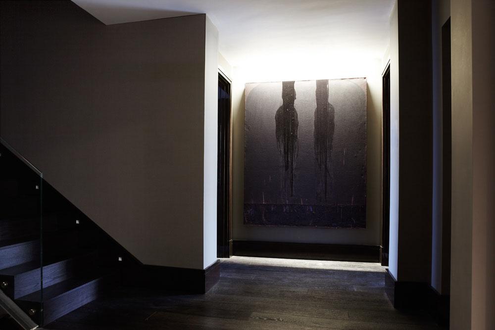 Luxury_penthouse_in_London-17