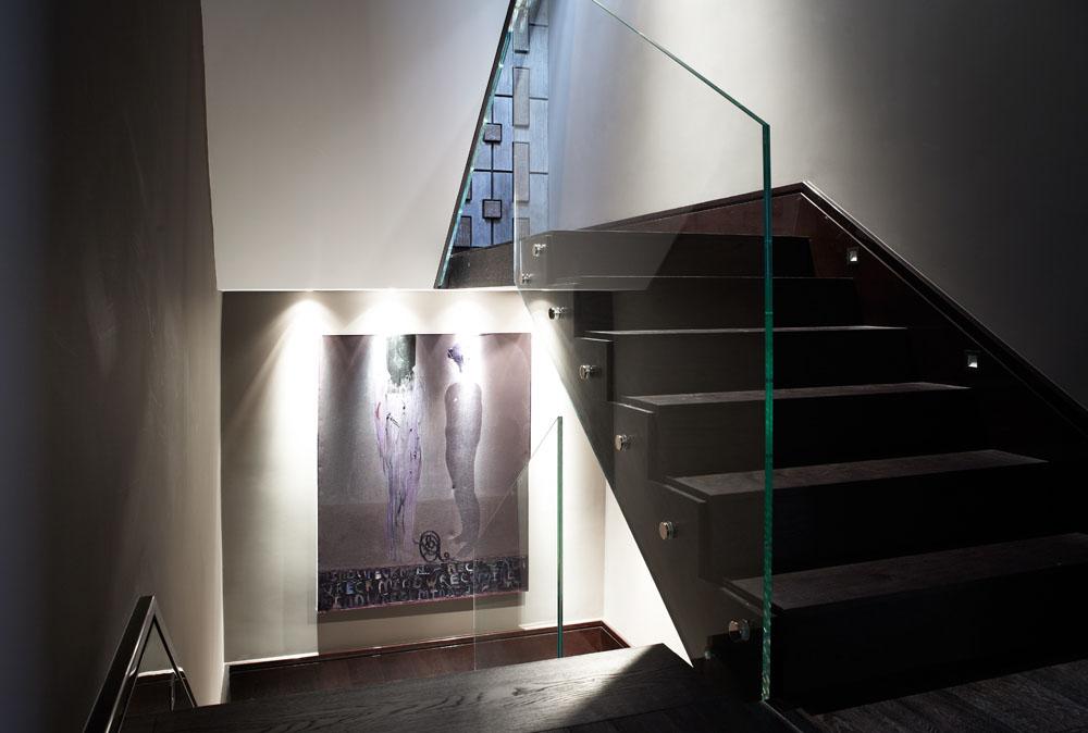 Luxury_penthouse_in_London-18