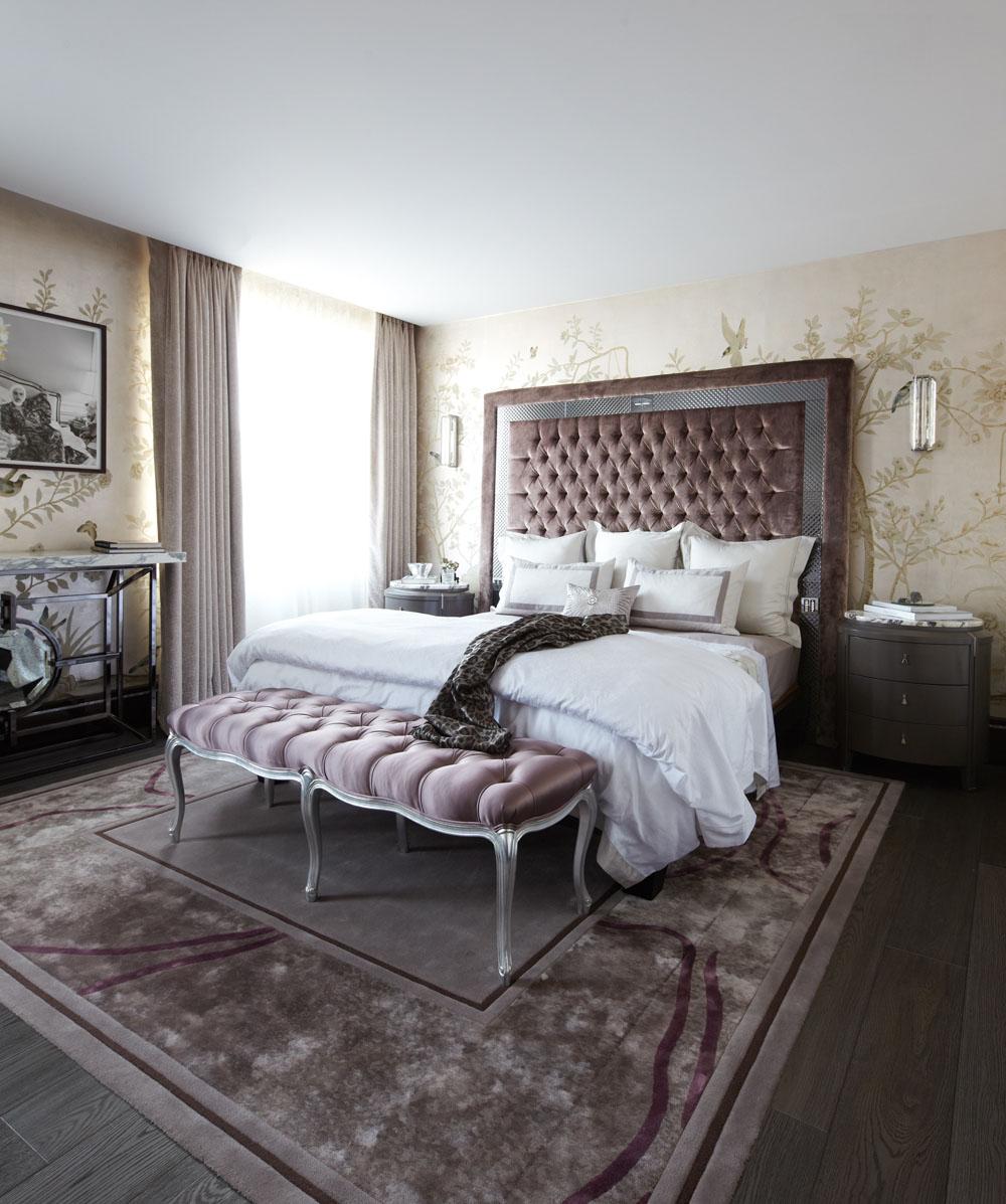 Luxury_penthouse_in_London-19