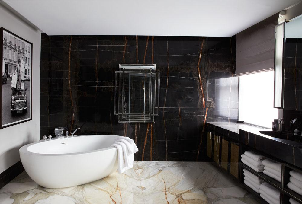 Luxury_penthouse_in_London-20