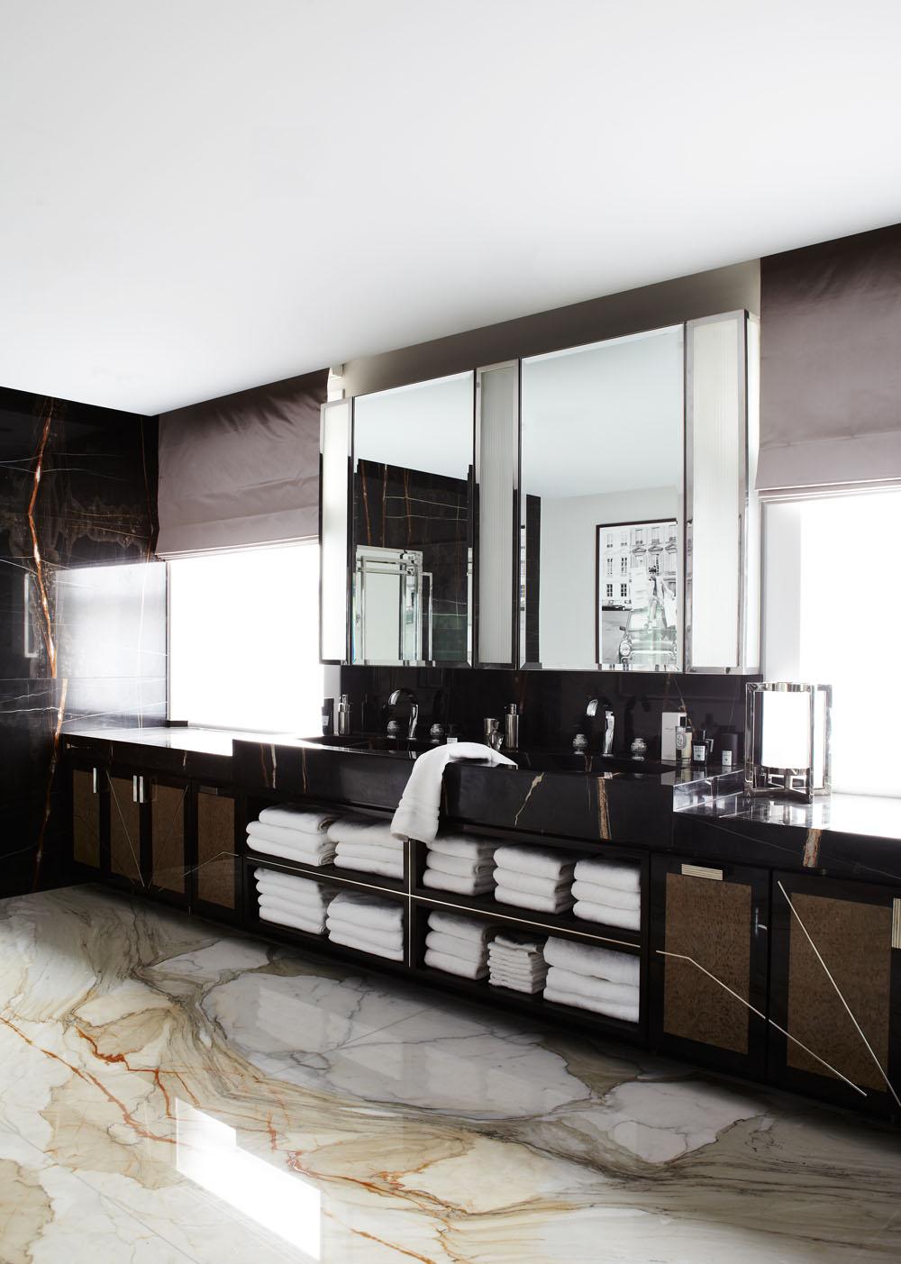 Luxury_penthouse_in_London-21