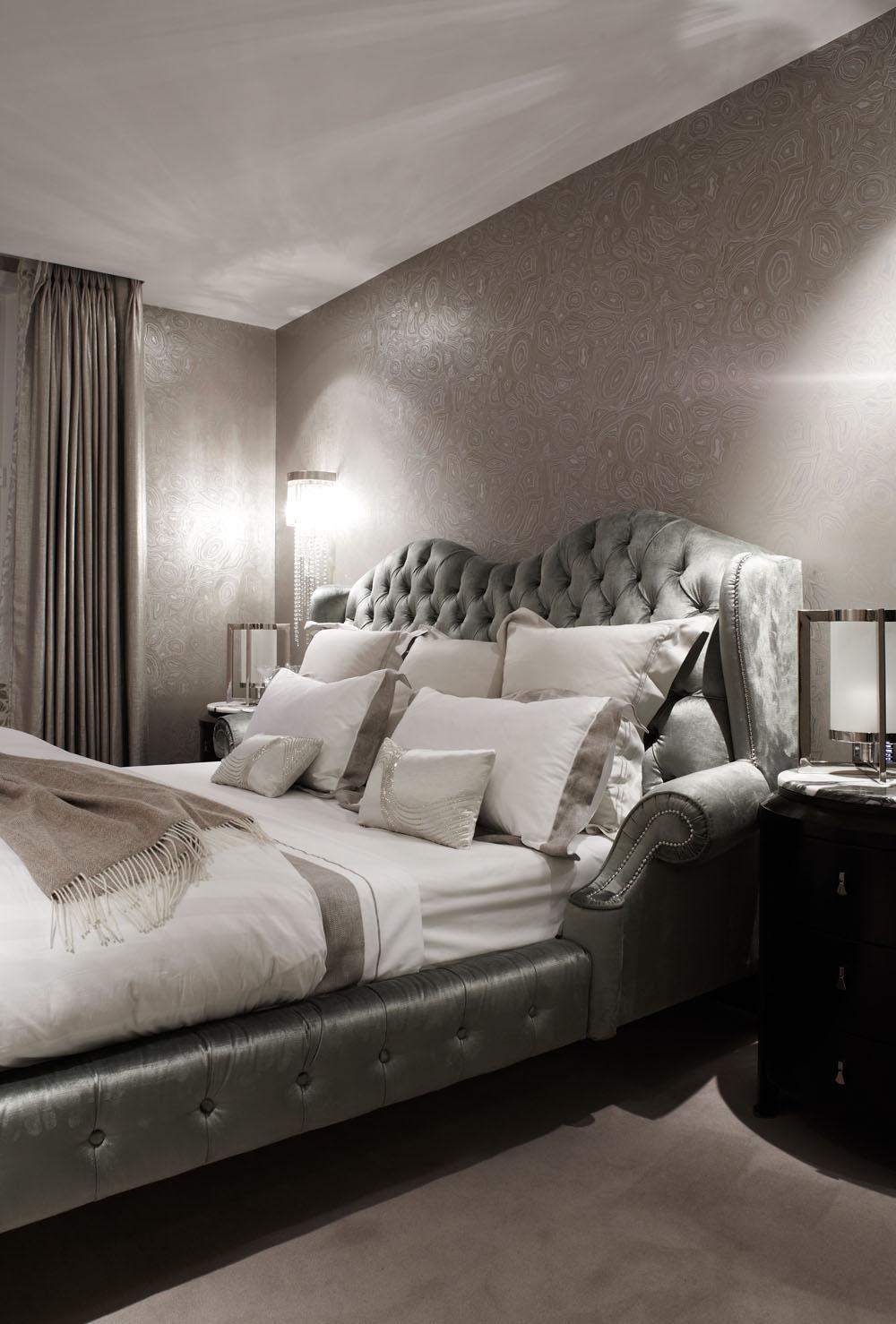 Luxury_penthouse_in_London-23