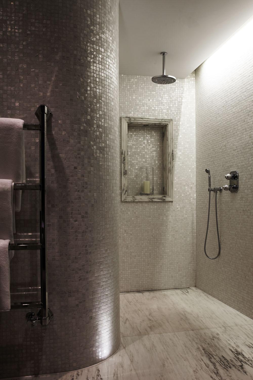Luxury_penthouse_in_London-24