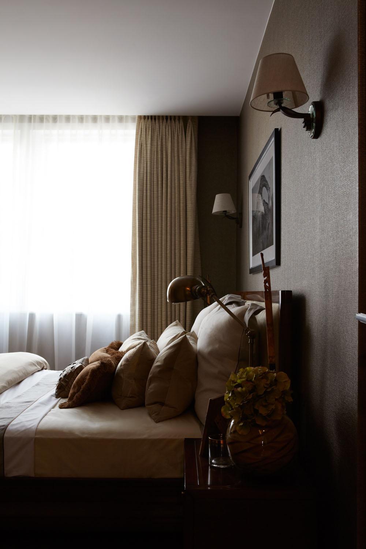 Luxury_penthouse_in_London-25