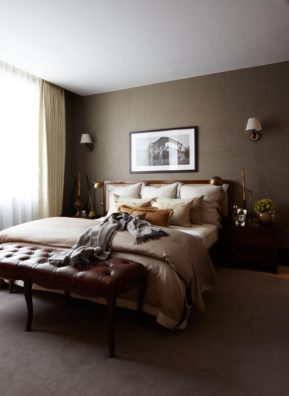 Luxury_penthouse_in_London-26