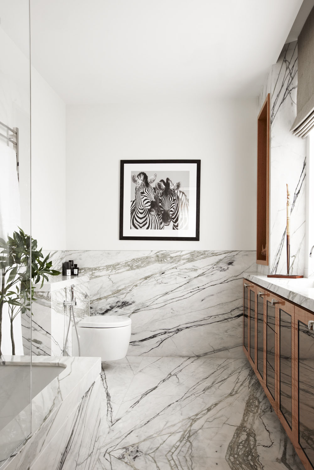 Luxury_penthouse_in_London-27