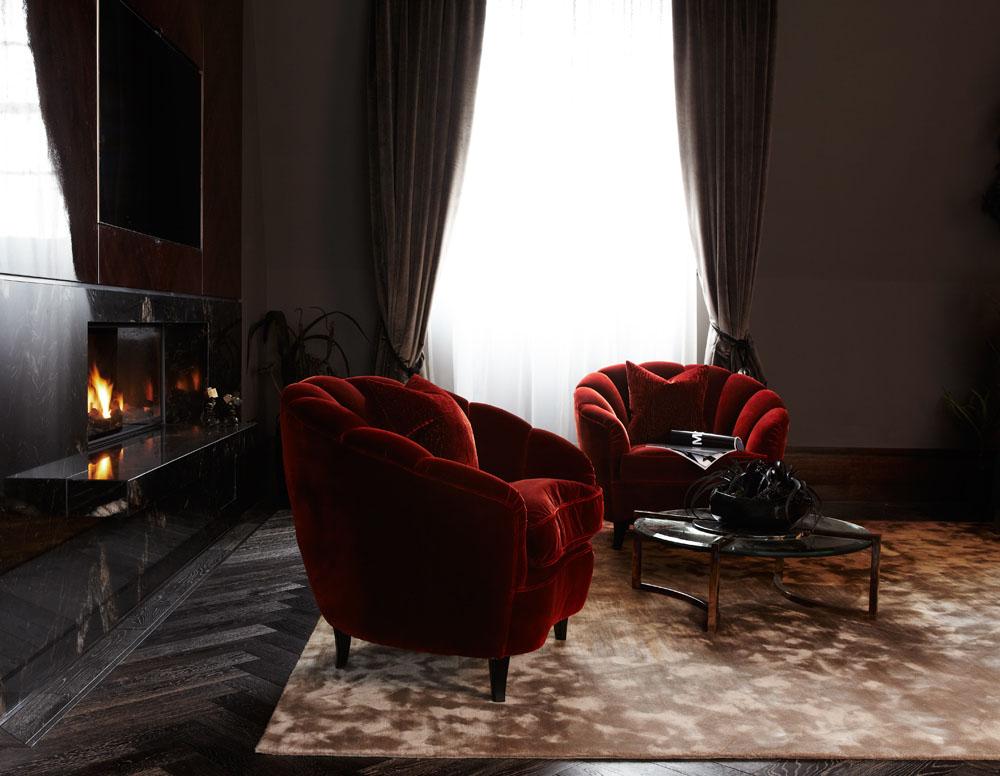 Luxury_penthouse_in_London-28