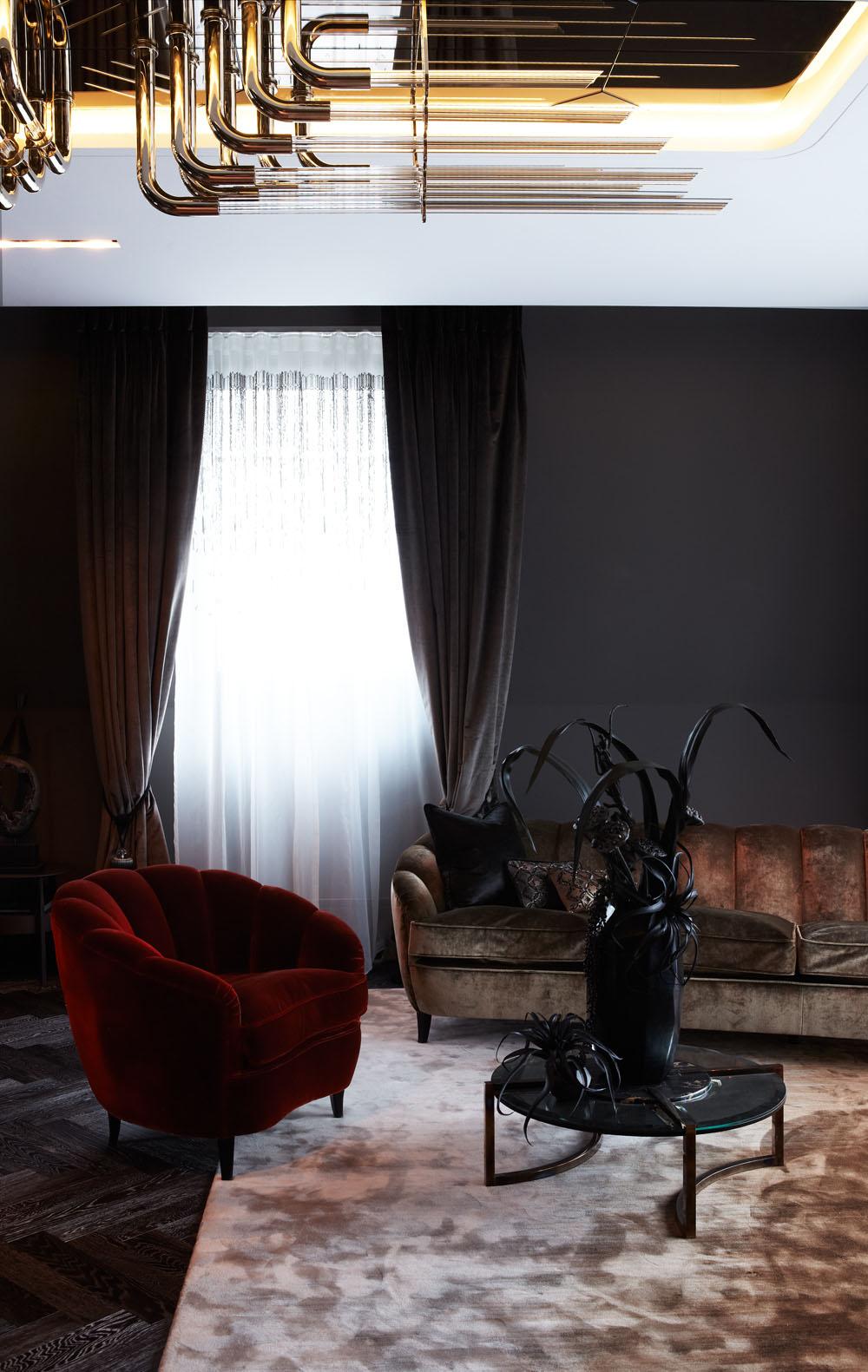 Luxury_penthouse_in_London-3