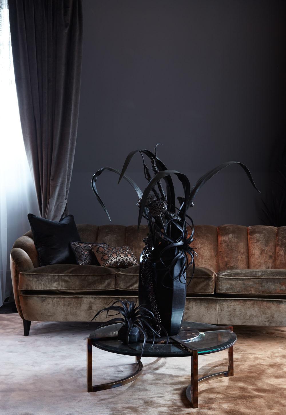 Luxury_penthouse_in_London-4