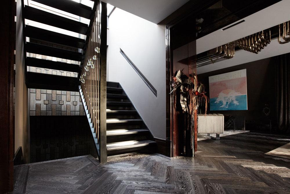 Luxury_penthouse_in_London-6
