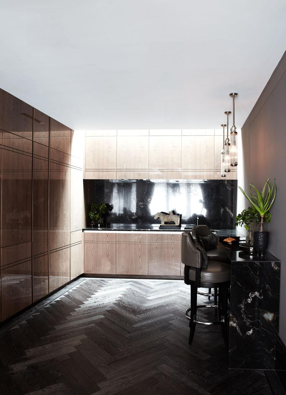 Luxury_penthouse_in_London-7