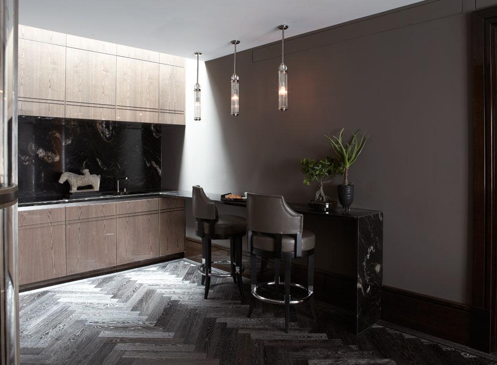 Luxury_penthouse_in_London-8