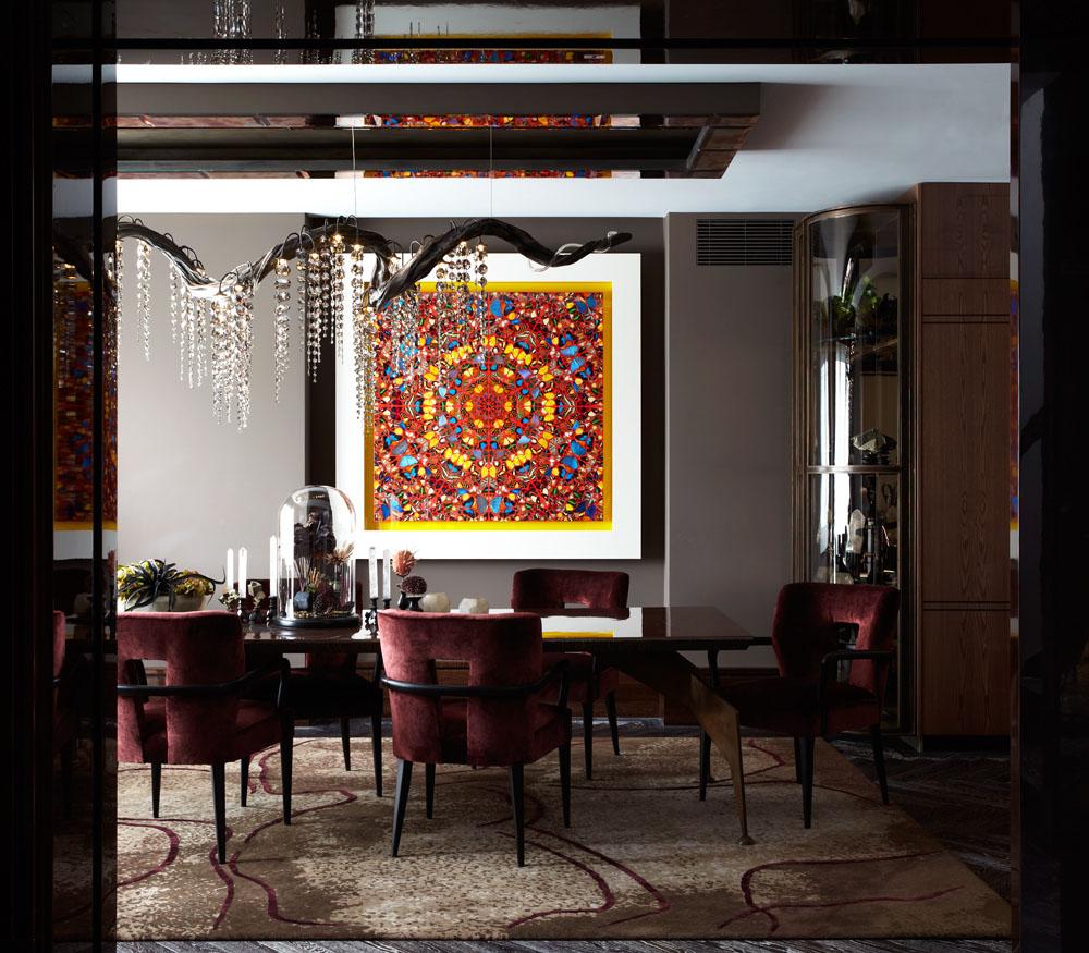 Luxury_penthouse_in_London-9