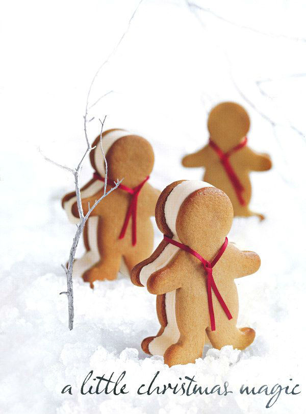 christmas_cookies_8