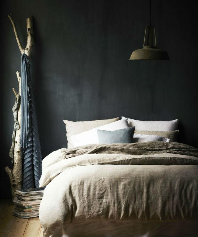 dark_bedrooms_1