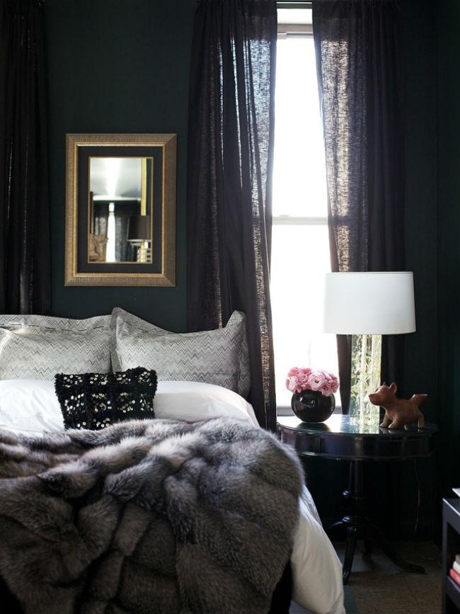 dark_bedrooms_12