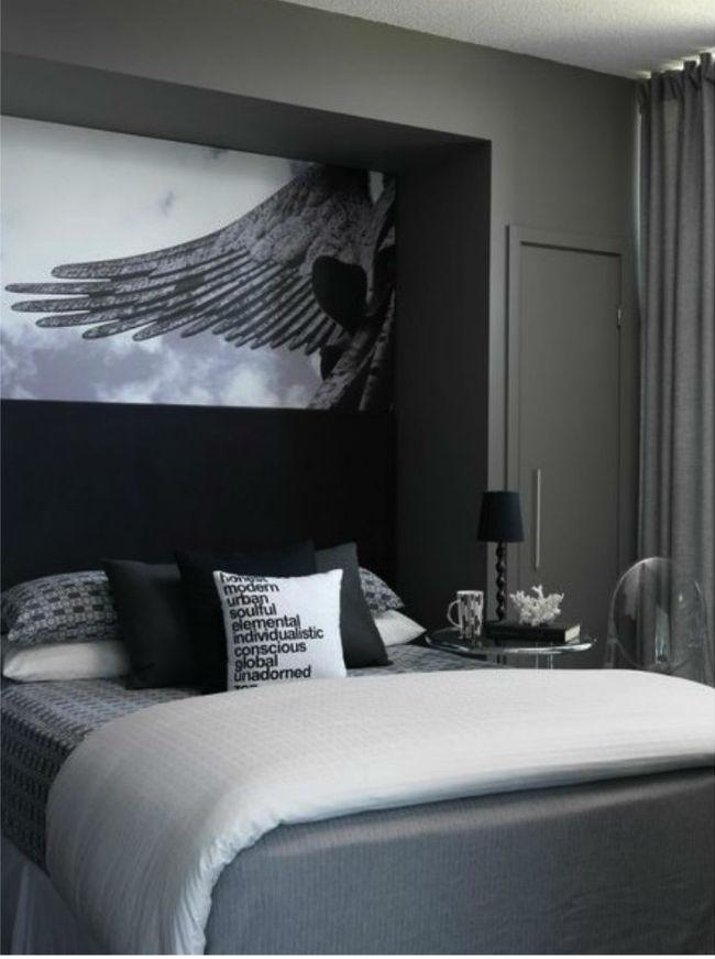 dark_bedrooms_13