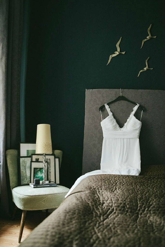 dark_bedrooms_16