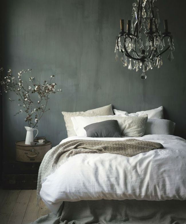 dark_bedrooms_2