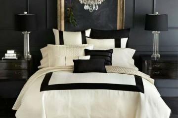 dark_bedrooms_4