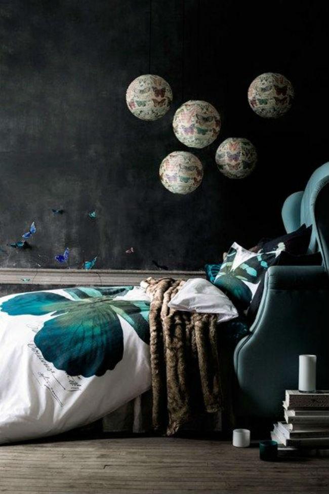 dark_bedrooms_6