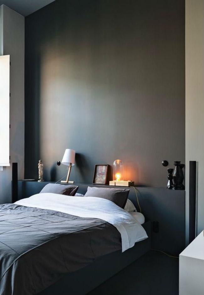 dark_bedrooms_8